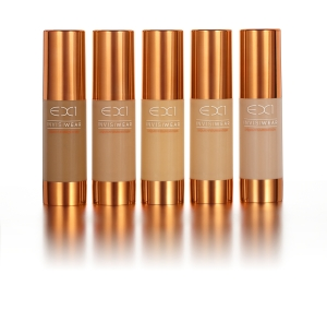 EX1 Invisiwear Liquid Foundations_ __10_50 - EX1 Cosmetics
