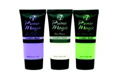 W7 PRIME_MAGIC_TUBES