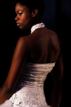 Katrina Stamp Boguslaw Mastaj OTT Couture 1