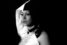 Katrina Stamp Boguslaw Mastaj OTT Couture 2