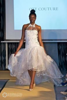 Katrina Stamp Bob Singleton OTT Couture 1