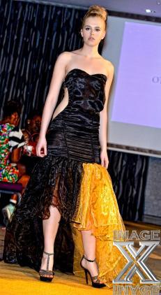katrina Stamp Serguei Cherkassov OTT Couture 2