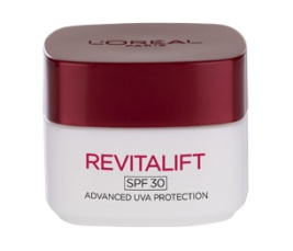 revitalift-spf-30-day-cream-v3