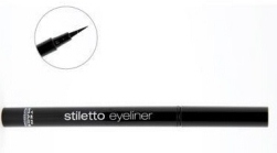Ten Image Stiletto Eyeliner