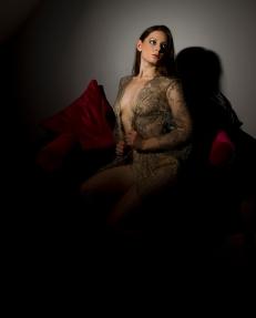Katrina Stamp Boudoir