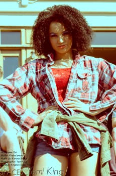 Spaces Photograophy Katrina Stamp Khalia 4