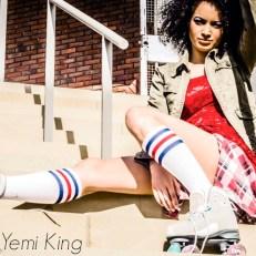 yemi_king_07