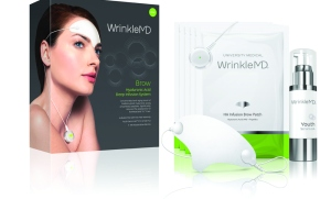 Brow-Hyaluronic-Acid-Deep-Infusion-System_-_189_00-WrinkleMD