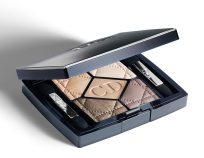 Dior Incognito eyeshadow