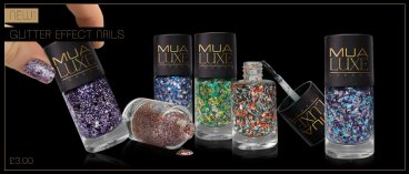 MUA-Luxe-LP-new-glitter-nails_04