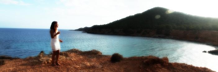 Ibiza #TenFeetHigh August 2014