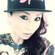 Yin Lee
